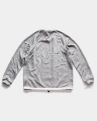 gray_back