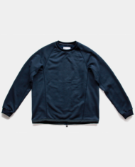 navy_front